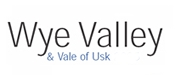 Visit Wye Valley